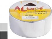 Altape 6362 Nastro Adesivo Temp.All. mm 40 M 9