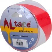 Altape 6553 Nastro Segnaletica Adesivo BR M 33