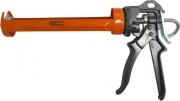 Alte YFD-10C Pistola Silicone Aperta Professionale 05397