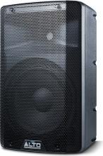Alto Professional TX210 Cassa attiva potenza picco 300W