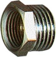 Amaflex BLGHU628 Riduzione Esagonale 241 gr 3  8x1  4 Placchette 6