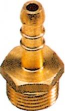 Amaflex BLGHU656 Portagomma M. G1  2x10 Fig.4 Blister  6