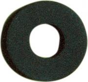 Amaflex K18165 Guarnizioni Per Tubi Di Lavatrici Pezzi 100
