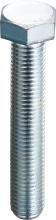 Ambrovit 5739- 8.8 Viti a Metallo Testa Esagonale 4x 30 Zincate Pezzi 500