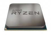 Amd 100-100000022BOX Ryzen 5 Cpu 3600X Am4 3.8Ghz 6Core Box 35Mb 64Bit 65W