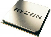Amd Ryzen 5 1400 - Cpu Processore Quad Core 3.2 GHz Socket AM4 YD1400BBAEBOX