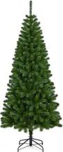 Amicasa AlpinoSlim Alberi di Natale Albero Alpino Slim Cm 150 2011