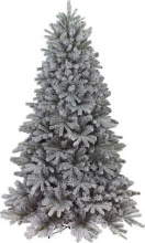 Amicasa Campiglio Alberi di Natale Albero nevicato Cm 165 2011