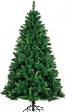 Amicasa Cristallo Alberi di Natale Albero Cm 165 2014
