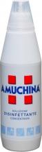 Amuchina 419302 Disinfettante Concentrato Lt. 1