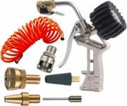 Ani AH051009 Kit Accessori Compressori A2D