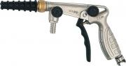Ani AH071401 26LR Pistola Aria Compressa Lancia per Lavaggio Acqua Compressore