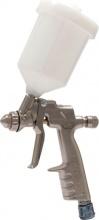 Ani AH1520004A Aerografo Serbatoio Superiore Capacità cc 250 1.0 GrifoD
