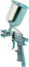 Ani F1S Aerografo verniciatura Pistola a Spruzzo Spray 0.5 Lt Ugello 1.5 mm