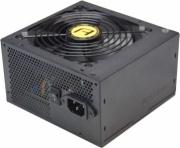 Antec 0-761345-05652-6 Alimentatore PC 650 W 20+4 pin ATX