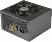 Antec 0-761345-10531-6 Alimentatore PC 550 W Semi Modulare 20+4 pin ATX