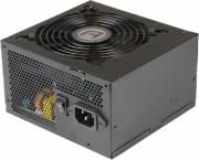 Antec 0-761345-10532-3 Alimentatore PC 650W 20+4 pin ATX Nero  NeoECO NE650M