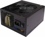 Antec 0-761345-11618-3 Alimentatore PC 650 W 24-pin ATX -  EA650G Pro