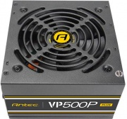 Antec 0-761345-11651-0 Alimentatore PC 500 W 20+4 pin ATX -  VP500P Plus EC