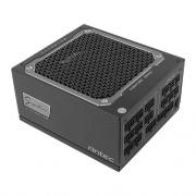 Antec 0-761345-11712-8 Alimentatore PC 1000 W 20+4 pin ATX ATX Nero SIGNATURE X9000A505-18