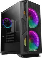 Antec 0-761345-81080-7 Case PC Desktop Midi Tower Nero