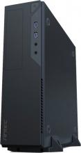 Antec 0-761345-92003-2 Case PC Desktop Nero VSK2000-U3