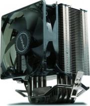 Antec A40 Pro Dissipatore CPU Intel Celeron Pentium AMD con Ventola singola