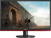 Aoc G2460VQ6 Monitor PC 24 Pollici HDMI Full HD Luminosità 250 cdm²