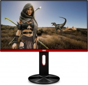 Aoc G2790PX Monitor PC 27 Pollici Full HD Monitor HDMI 400 cdm²