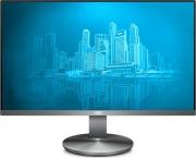 Aoc I2490VXQBT Monitor PC 23.8 Pollici HDMI Full HD Luminosità 250 cdm²