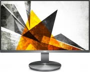 Aoc I2790VQBT Monitor PC 27 Pollici Full HD Monitor HDMI 250 cdm²