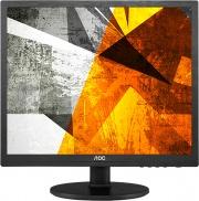 Aoc I960SRDA Monitor PC 19 Pollici VGA 1280 x 1024 Luminosità 250 cdm²
