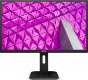 Aoc Q27P1 Monitor PC 27 Pollici 2560 x 1440 Monitor HDMI 250 cdm² DVI