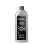 Apell IXCR Detergente in Crema per pulire superfici in Acciaio Inox