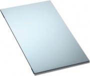 Apell TSQ24S Coperchio Lavello Cucina vari modelli Silver Glass