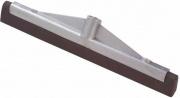 Apex 11231 Spatola Pavimenti Plastica cm 45