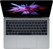 "Apple 2340177R4 MacBook Pro - Notebook i5 SSD 128 GB Ram 8 GB 13.3"" Grigio MPXQ2LLA"