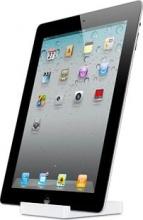 Apple MC940ZMA iPad Dock per iPad 2 e Successivi caricabatterie Bianco