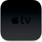 Apple Media Player Apple Tv 3° generazione- MD199TYA