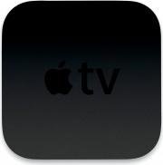 Apple MD199TYA Media Player Apple Tv 3° generazione