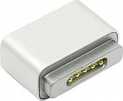 Apple Convertitore MagSafe to MagSafe 2 - MD504ZMA