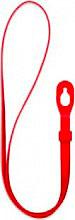 Apple Laccetto per Lettore iPod Touch col Rosso - MD829ZMA