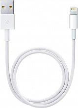 Apple ME291ZMA Cavo dati Adattatore USB mm Lightning iPhoneiPadiPod