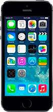 Apple iPhone 5s Telefono Cellulare 16GB Silver ME432IPA iPhone 5s 16GB ITA