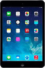 "Apple Tablet 7,9"" 32GB Wi-Fi + Cellular GPS Grigio - ME820TYA iPad Mini Retina"