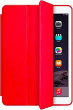Apple Custodia cover iPad Air 2 pieghevole Rosso iPad Air 2 Smart Case MGTW2ZMA