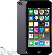 "Apple MKJ02BTA iPod Touch Lettore MP3 MP4 32 GB 4"" WiFi Bluetooth 8 Mpx iOS 8"