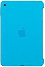 "Apple Custodia cover per tablet iPad mini 4 Display 7.9"" col Blu MLD32ZMA"