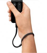 Apple MLFQ2ZMA Laccetto da polso Remote Loop