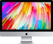 """Apple iMac-21.5"""" Display Retina 4K Intel i5 PC All in One 1Tb MAC Sierra MNE02TA"""